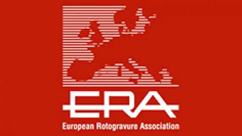 We joined in ERA Conference